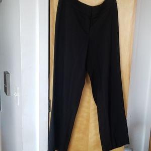 H&M WOMENS DRESS PANTS - LOVED! 👖🧥